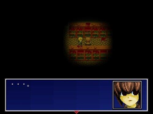 DEAD OR DIE ver1.10 Game Screen Shot5