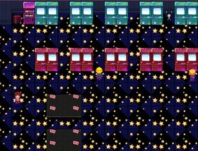 CARTOONSFUSION Game Screen Shot4