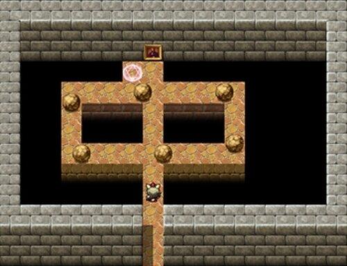 東方 文と椛の天狗物語りPart3 Game Screen Shot5