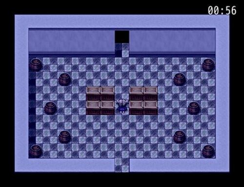 My Fuckin' Valentine Game Screen Shot4