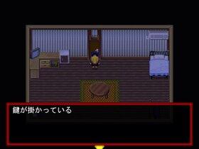 ホノボノ+アナザー Game Screen Shot2