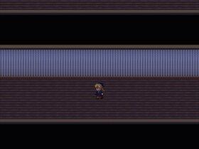ホノボノ+アナザー Game Screen Shot3