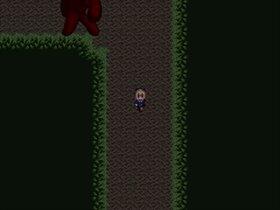ホノボノ+アナザー Game Screen Shot5