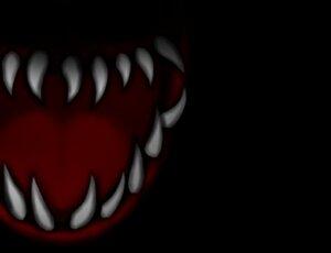 ホノボノ+アナザー Game Screen Shot