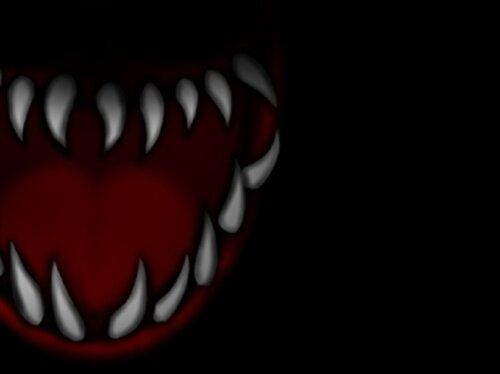 ホノボノ+アナザー Game Screen Shots