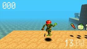わくわくベジタブル Game Screen Shot2