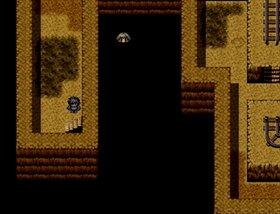 人喰い少女の採掘場 Game Screen Shot4