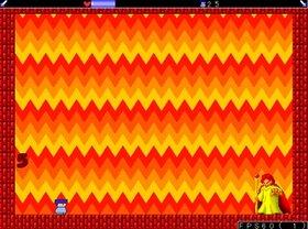 ヤシーユの大冒険2 Game Screen Shot5
