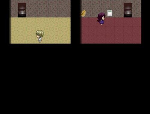 ダブル エスケープ Game Screen Shot5