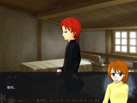 + 冬のぬくもり + Game Screen Shot5