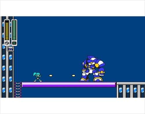 疾風戦記フォースギア Game Screen Shots