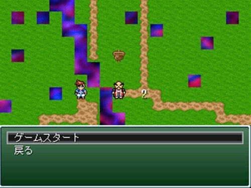 マジカルナンバー+ Game Screen Shot1