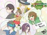 遊園地 - C・love・r -