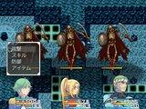 王様 QuestⅡ~リディアの遺跡~