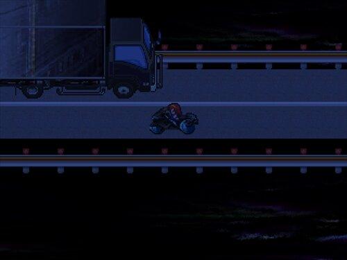 うずまきねんび12 -限回点「リミット」- Game Screen Shot1