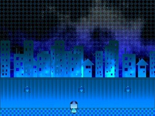 夜の落とし物 Game Screen Shot4
