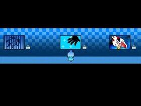 夜の落とし物 Game Screen Shot5