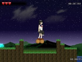 天才少女 Game Screen Shot4