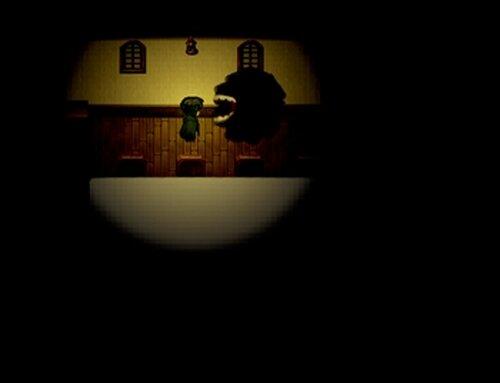 『彼のはなし』 Game Screen Shot4
