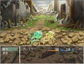 MYLANDS Game Screen Shot4