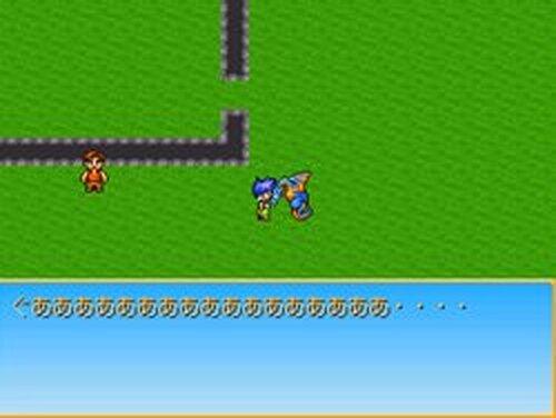無限のダンジョン Game Screen Shots