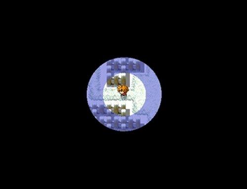 THE☆適当迷路Ⅲ Game Screen Shot3