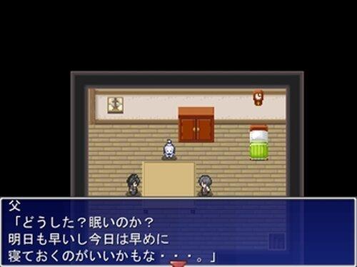 Dark ♰ Side Game Screen Shot4