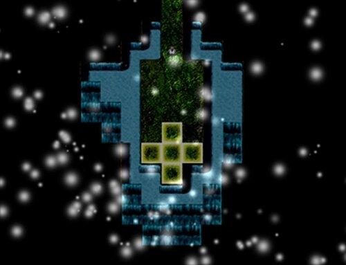 KUSOGE- Game Screen Shots