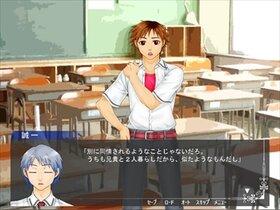 夢見鳥 Game Screen Shot2