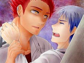 夢見鳥 Game Screen Shot5