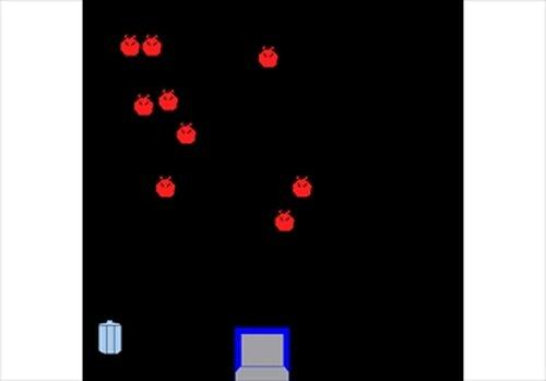 トラブルシューティング Game Screen Shots