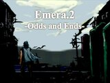 Emera.2-Odds and Ends-