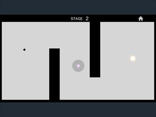 The World's Hardest Gravity Game Game Screen Shot3