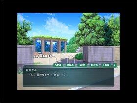 ホンダッダーの大冒険 Game Screen Shot3