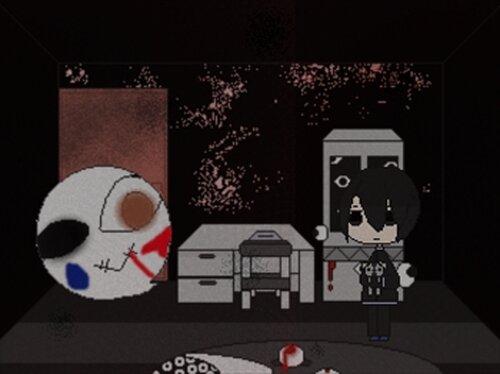 みえかた Game Screen Shot2