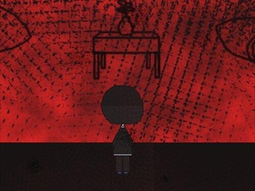 みえかた Game Screen Shot5