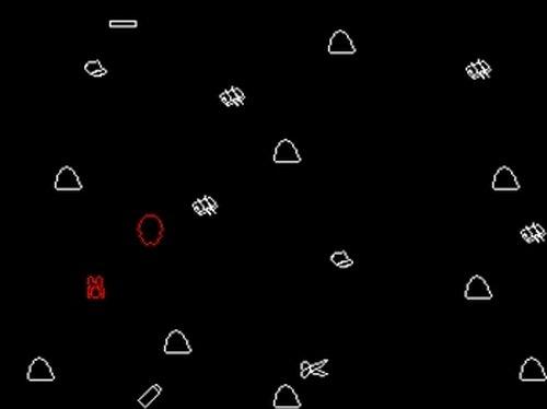 むかんしんはひとをころすか Game Screen Shot4