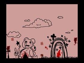 怨恨ヴィーゲンリート -孤独の邂逅ー Game Screen Shot5