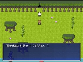 Playng4 -プレイング フォー- Game Screen Shot4