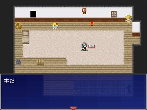 Home Room WORLD Game Screen Shot2