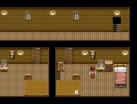 『探しモノのはなし』 Game Screen Shot2