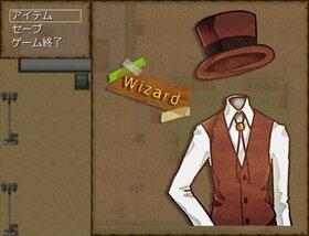 『探しモノのはなし』 Game Screen Shot5