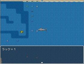 Only Shark Game Screen Shot3