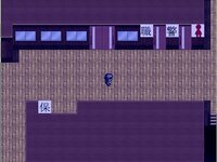 学校に潜む七つの怪異と・・・Ver3.01