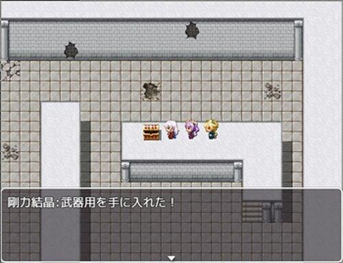 森羅万象2 Game Screen Shot5