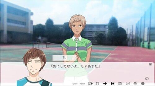 ドライエック Game Screen Shot3