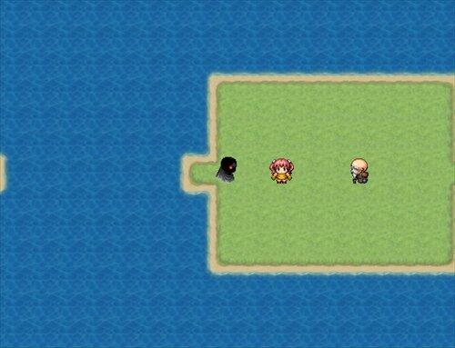 最低のクソゲー7 Game Screen Shot1