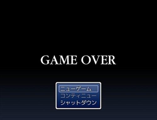 最低のクソゲー7 Game Screen Shot2