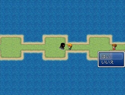 最低のクソゲー7 Game Screen Shot3