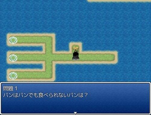 最低のクソゲー7 Game Screen Shots